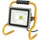 LED-Mobil Bauleuchte