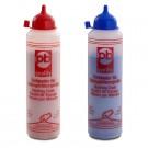 Farbpuder für Schlagschnurgerät
