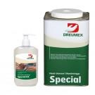 Handwaschpaste DREUMEX-Spezial