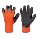 Handschuhe RASMUSSEN