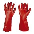 Handschuhe PVC