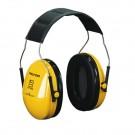 Kapsel-Gehörschutz OPTIME-I