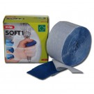 Fingerhaftverband SOFT 1