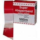 Folien-Absperrband 500 m