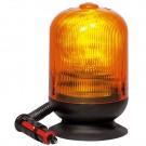 Rundumkennleuchte GF88-DUO-MV (Lampe 12/24V)