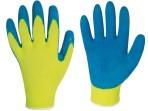 Handschuhe WINTER-Grip