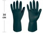 Handschuhe FREEMAN